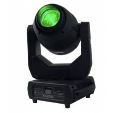Audiency Zoom Spot LED Moving Head 250w Beam Moving Head Light